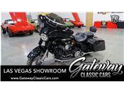 2015 Harley-Davidson FLHXSE for sale in Las Vegas, Nevada 89118