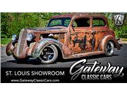 1936 Dodge Touring for sale in OFallon, Illinois 62269