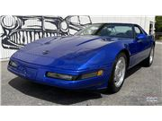 1994 Chevrolet Corvette for sale in Pleasanton, California 94566