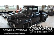 1955 Ford F100 for sale in Englewood, Colorado 80112