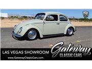 1960 Volkswagen Beetle for sale in Las Vegas, Nevada 89118