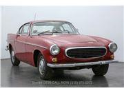 1968 Volvo P1800 for sale in Los Angeles, California 90063