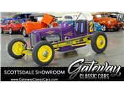 1932 Ford Sprint Car for sale in Phoenix, Arizona 85027