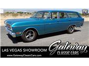 1968 Ford Falcon for sale in Las Vegas, Nevada 89118