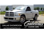 2004 Dodge Ram for sale in DFW Airport, Texas 76051