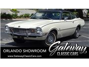 1971 Mercury Comet for sale in Lake Mary, Florida 32746
