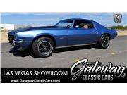 1971 Chevrolet Camaro for sale in Las Vegas, Nevada 89118