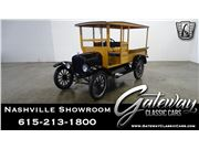 1922 Ford Model T for sale in La Vergne