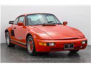 1973 Porsche 911T for sale in Los Angeles, California 90063