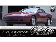 1991 Dodge Stealth for sale in Alpharetta, Georgia 30005