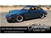 1978 Porsche 911 for sale in Las Vegas, Nevada 89118