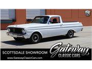 1964 Ford Falcon for sale in Phoenix, Arizona 85027