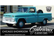 1964 Chevrolet C10 for sale in Crete, Illinois 60417