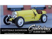 1927 Bugatti Type 35 for sale in Phoenix, Arizona 85027