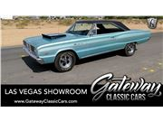 1966 Dodge Coronet for sale in Las Vegas, Nevada 89118