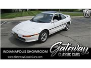 1991 Toyota MR2 for sale in Indianapolis, Indiana 46268