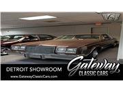 1985 Buick Riviera for sale in Dearborn, Michigan 48120