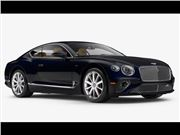 2021 Bentley Continental for sale in High Point, North Carolina 27262