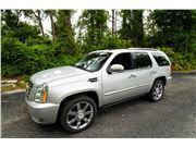 2011 Cadillac Escalade for sale in Sarasota, Florida 34232