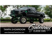 2008 Ford F350 for sale in Ruskin, Florida 33570