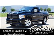 2005 Dodge Ram for sale in DFW Airport, Texas 76051