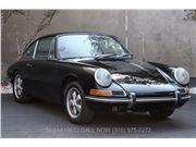1966 Porsche 911 for sale in Los Angeles, California 90063
