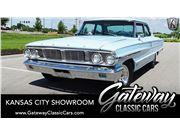 1964 Ford Galaxie for sale in Olathe, Kansas 66061