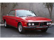 1974 BMW 3.0CS for sale in Los Angeles, California 90063
