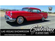 1956 Oldsmobile Super 88 for sale in Las Vegas, Nevada 89118
