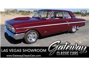 1964 Ford Fairlane for sale in Las Vegas, Nevada 89118