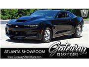 2019 Chevrolet Camaro for sale in Alpharetta, Georgia 30005