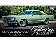 1964 Buick Riviera for sale in OFallon, Illinois 62269