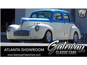 1941 Willys Americar for sale in Alpharetta, Georgia 30005