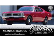 1971 Dodge Demon for sale in Alpharetta, Georgia 30005
