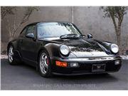 1994 Porsche 964 Carrera 4 for sale in Los Angeles, California 90063