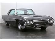 1963 Ford Thunderbird for sale in Los Angeles, California 90063