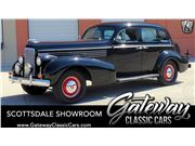 1938 Cadillac Lasalle for sale in Phoenix, Arizona 85027