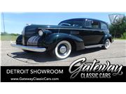 1939 Pontiac Special for sale in Dearborn, Michigan 48120