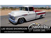 1957 Chevrolet Cameo for sale in Las Vegas, Nevada 89118