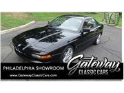 1991 BMW 850i for sale in West Deptford, New Jersey 8066