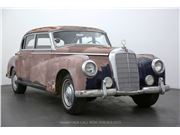 1953 Mercedes-Benz 300B for sale in Los Angeles, California 90063