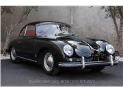 1956 Porsche 356A for sale in Los Angeles, California 90063