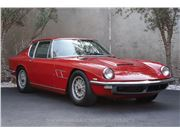 1965 Maserati Mistral for sale in Los Angeles, California 90063