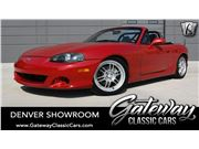 2004 Mazda Miata for sale in Englewood, Colorado 80112