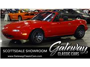 1992 Mazda Miata for sale in Phoenix, Arizona 85027