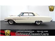 1964 Ford Galaxie for sale in Tinley Park, Illinois 60487