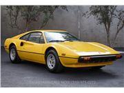 1979 Ferrari 308GTB for sale in Los Angeles, California 90063