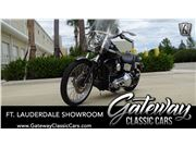 2003 Harley-Davidson FXDL for sale in Coral Springs, Florida 33065