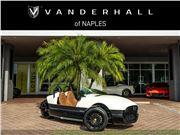 2021 Vanderhall Venice GT for sale in Naples, Florida 34104