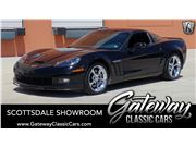 2011 Chevrolet Corvette for sale in Phoenix, Arizona 85027